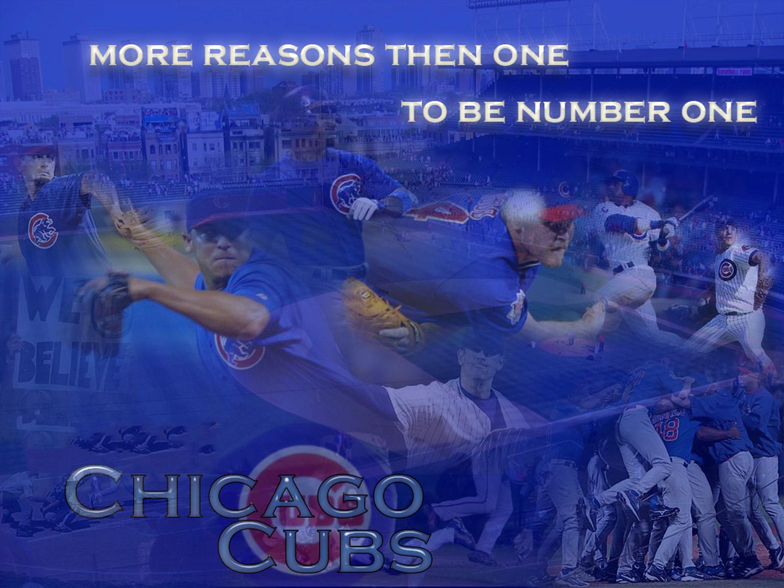 CHICAGO CUBS mlb baseball 20 wallpaper 1600x1200 232526 1600x1200