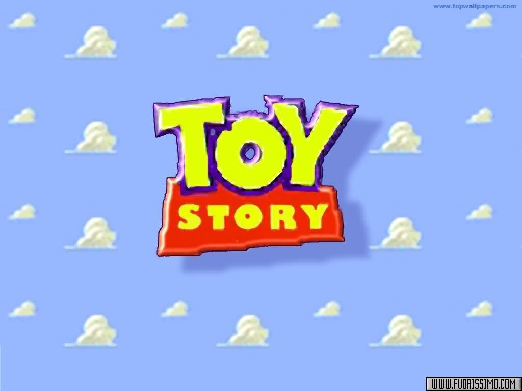 toy story logo clouds wwwimgkidcom the image kid has it