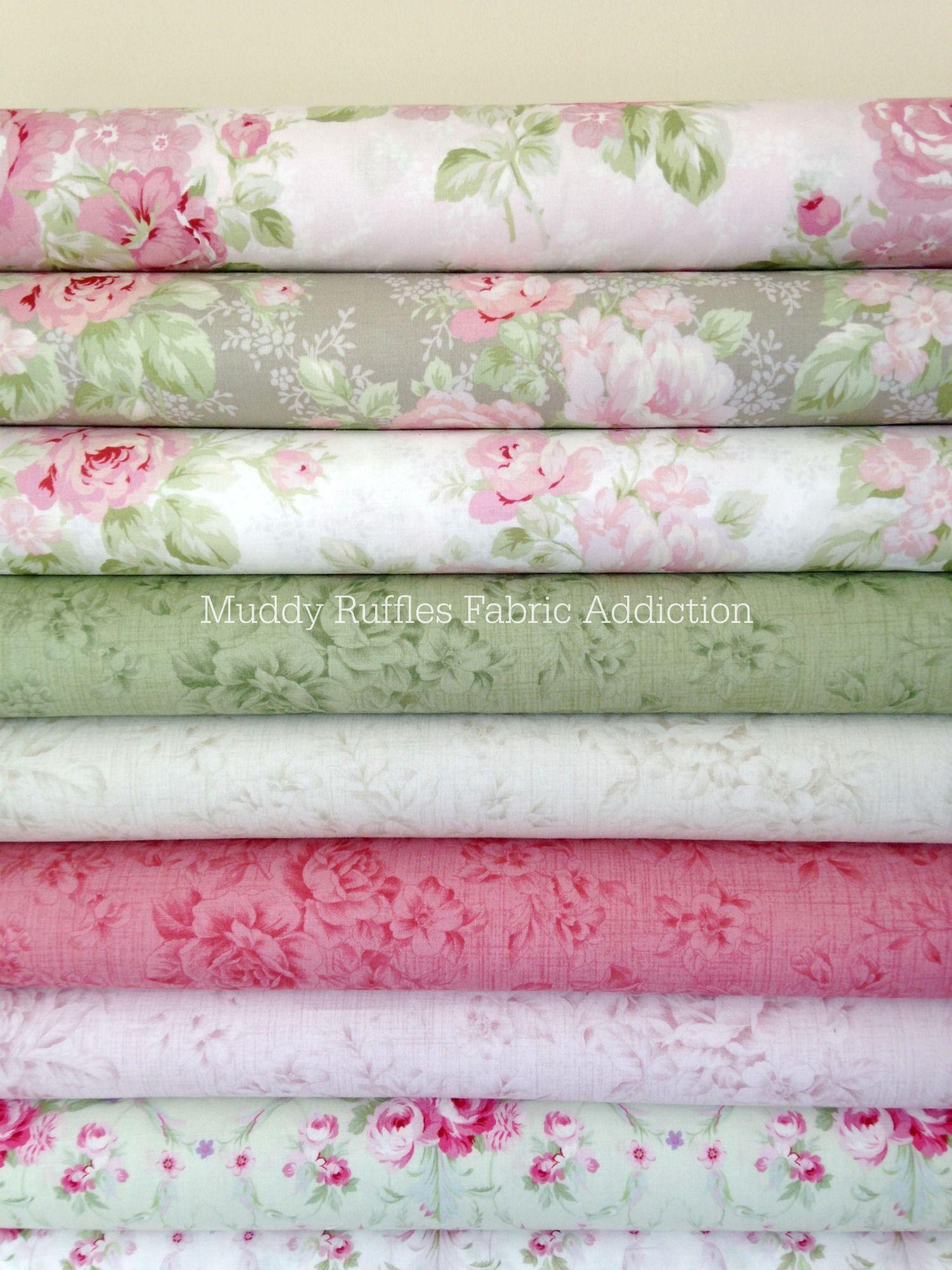 Pin by Muddy Ruffles Fabric Addiction on FABRIC INSPIRATION 1500x2000