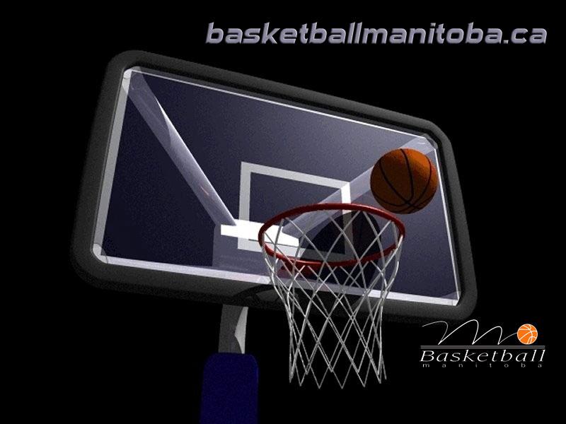 17 Basketball Manitoba Wallpapers Available Basketball Manitoba 800x600