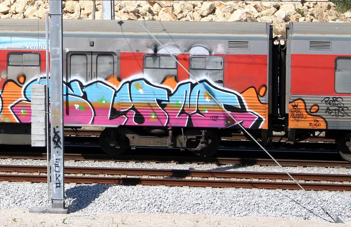 Thomas The Train Desktop Wallpaper PicsWallpapercom 1194x772