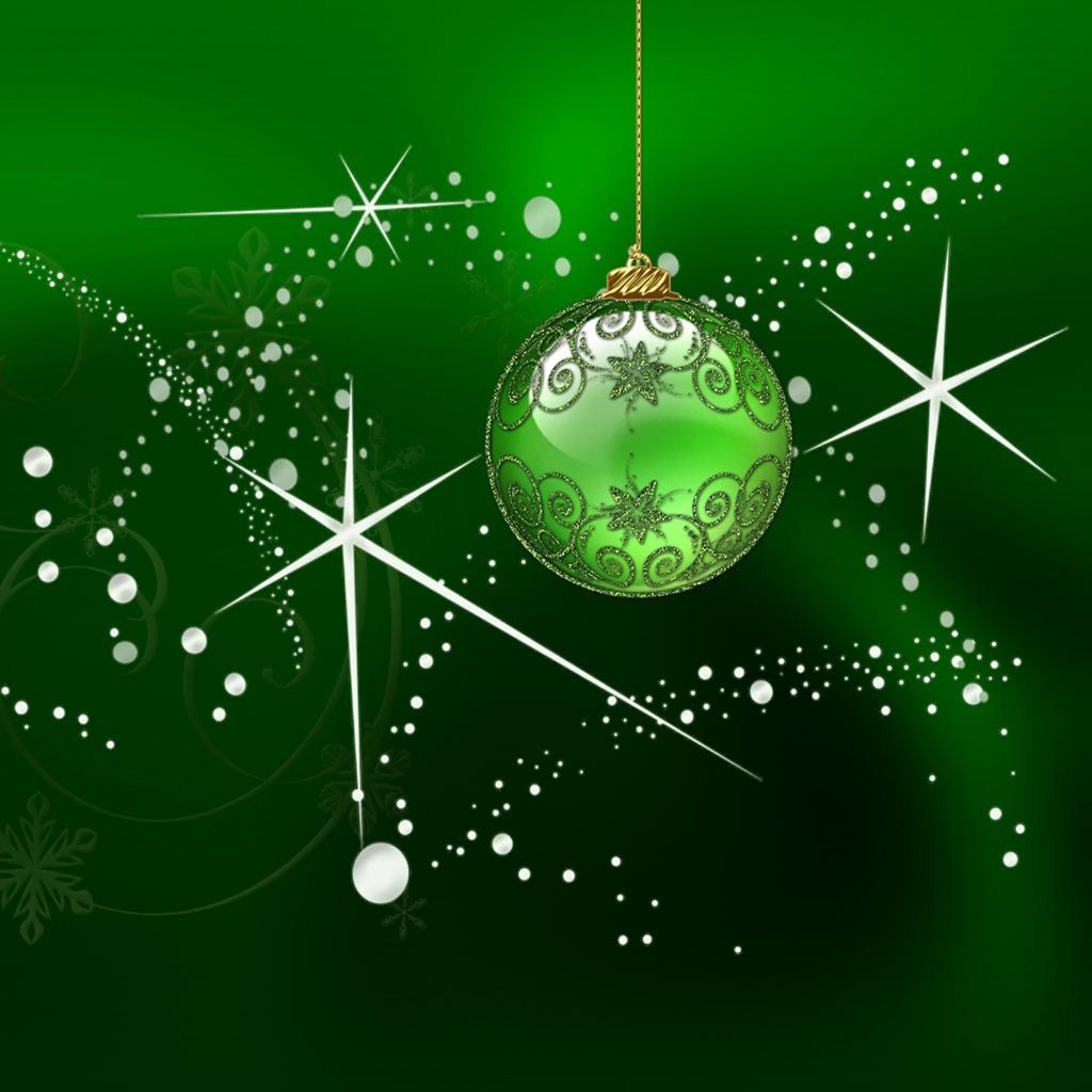 Christmas Wallpaper Background on MarkInternationalinfo 1024x1024
