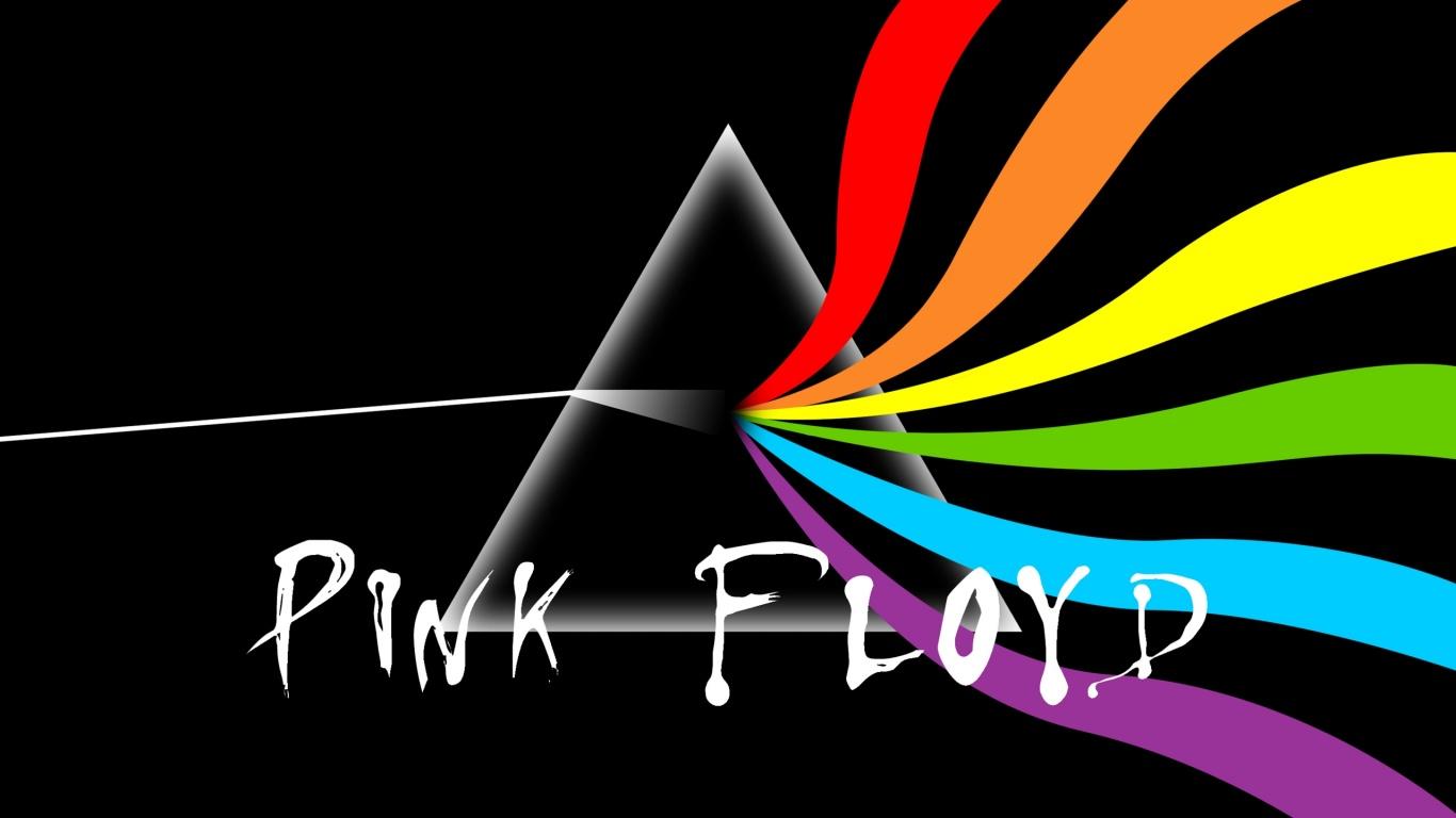 pink floyd wallpaper high resolution 1366x768