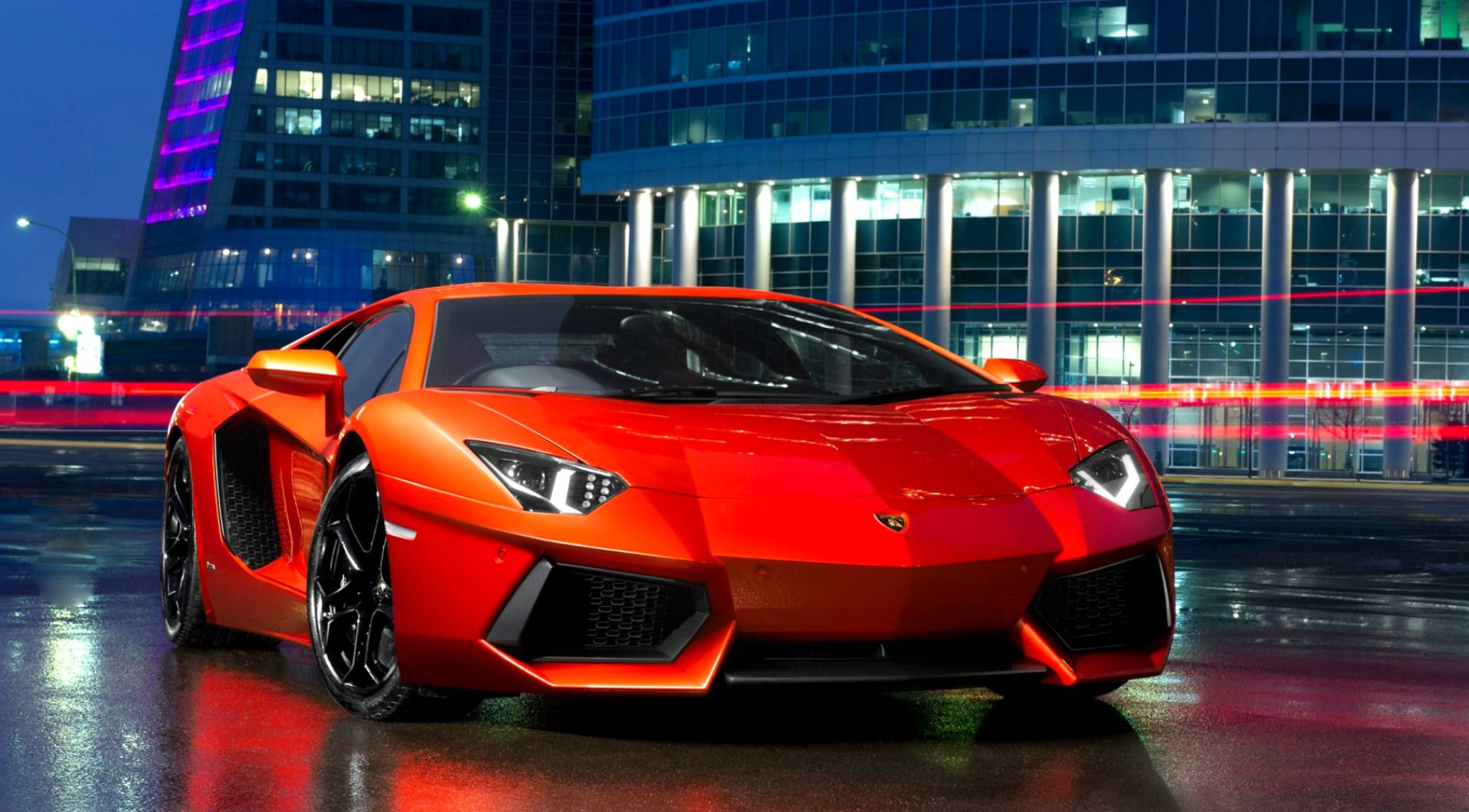 Amazing Cars Wallpapers 4k for PC Wallpaper pc 4k wallpapers 1920x1062
