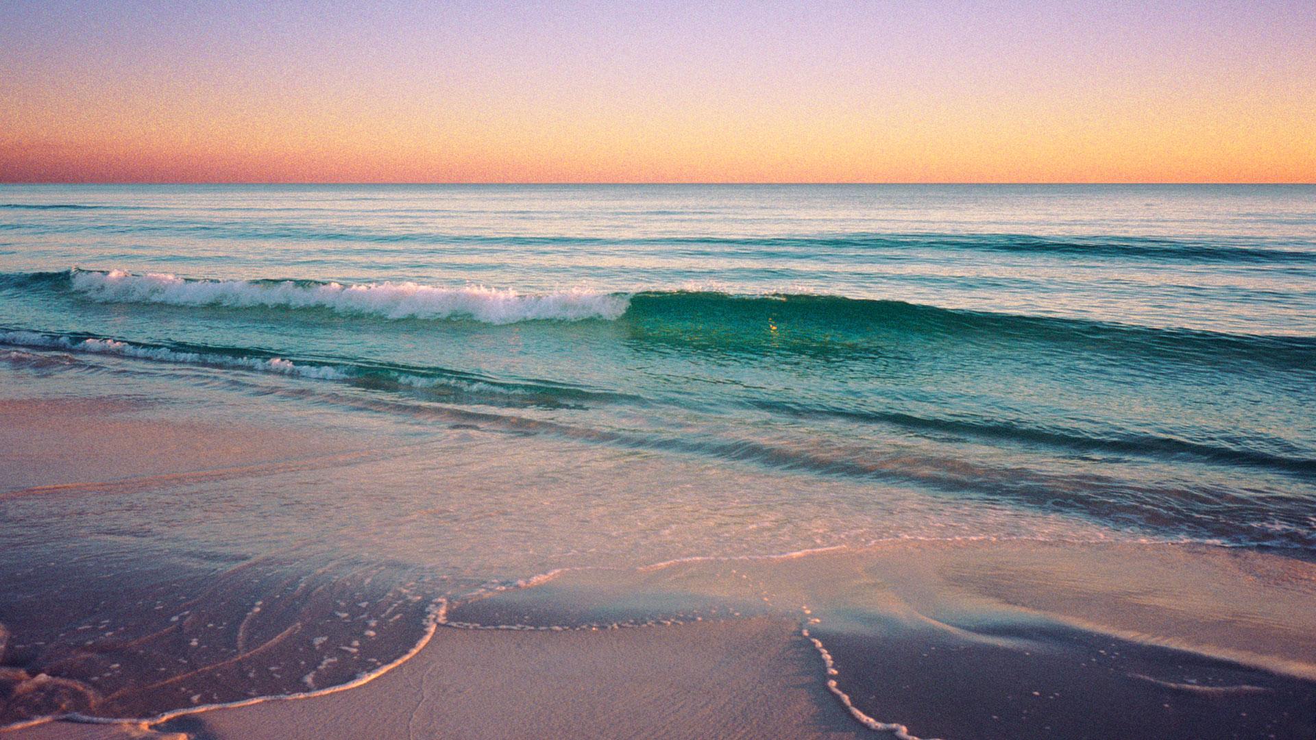 Emerald Beach Florida wallpaper   238884 1920x1080