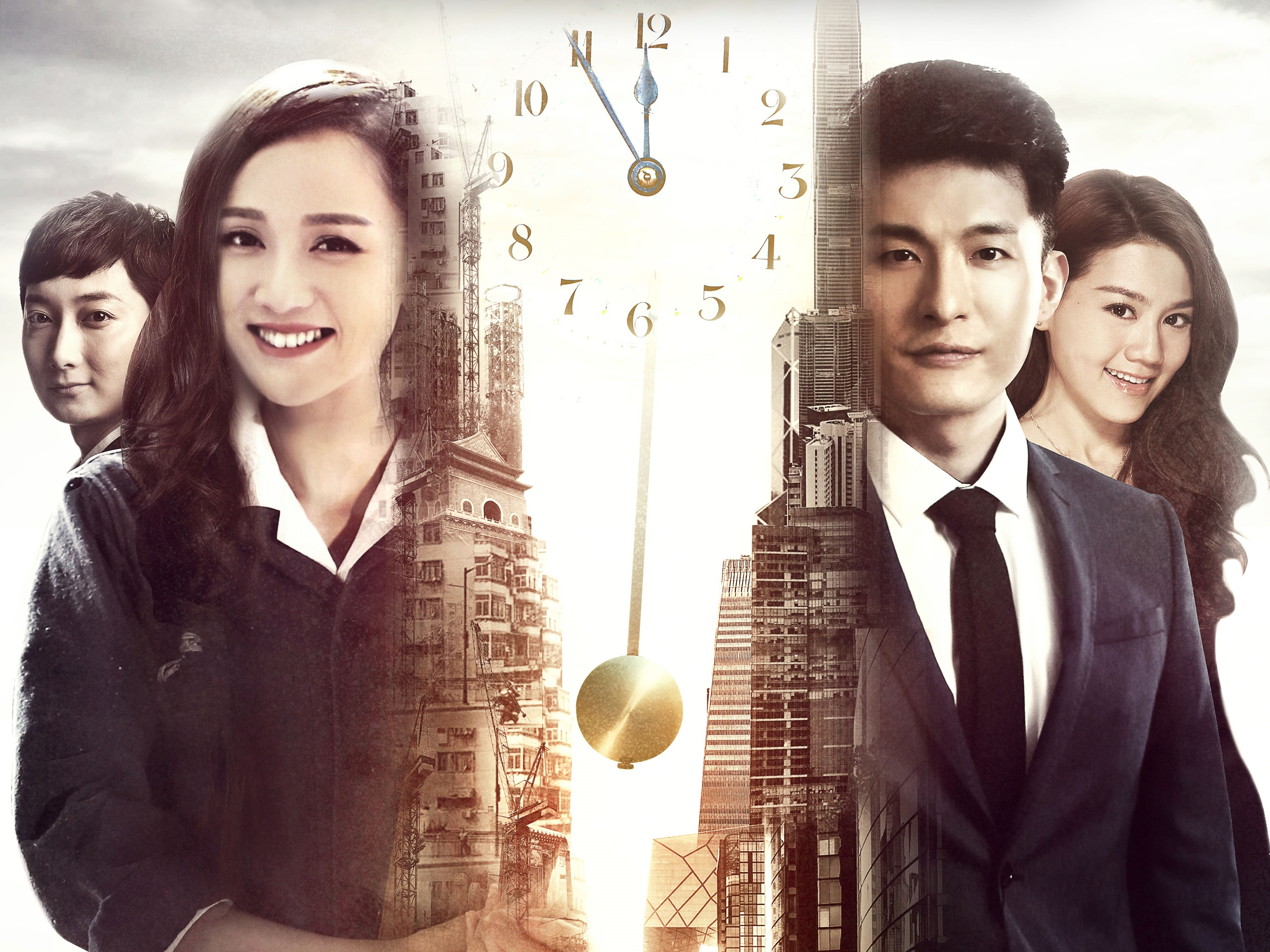 Wallpaper Forever love 2015 China movie 2560x1920 HD Picture Image 2560x1920