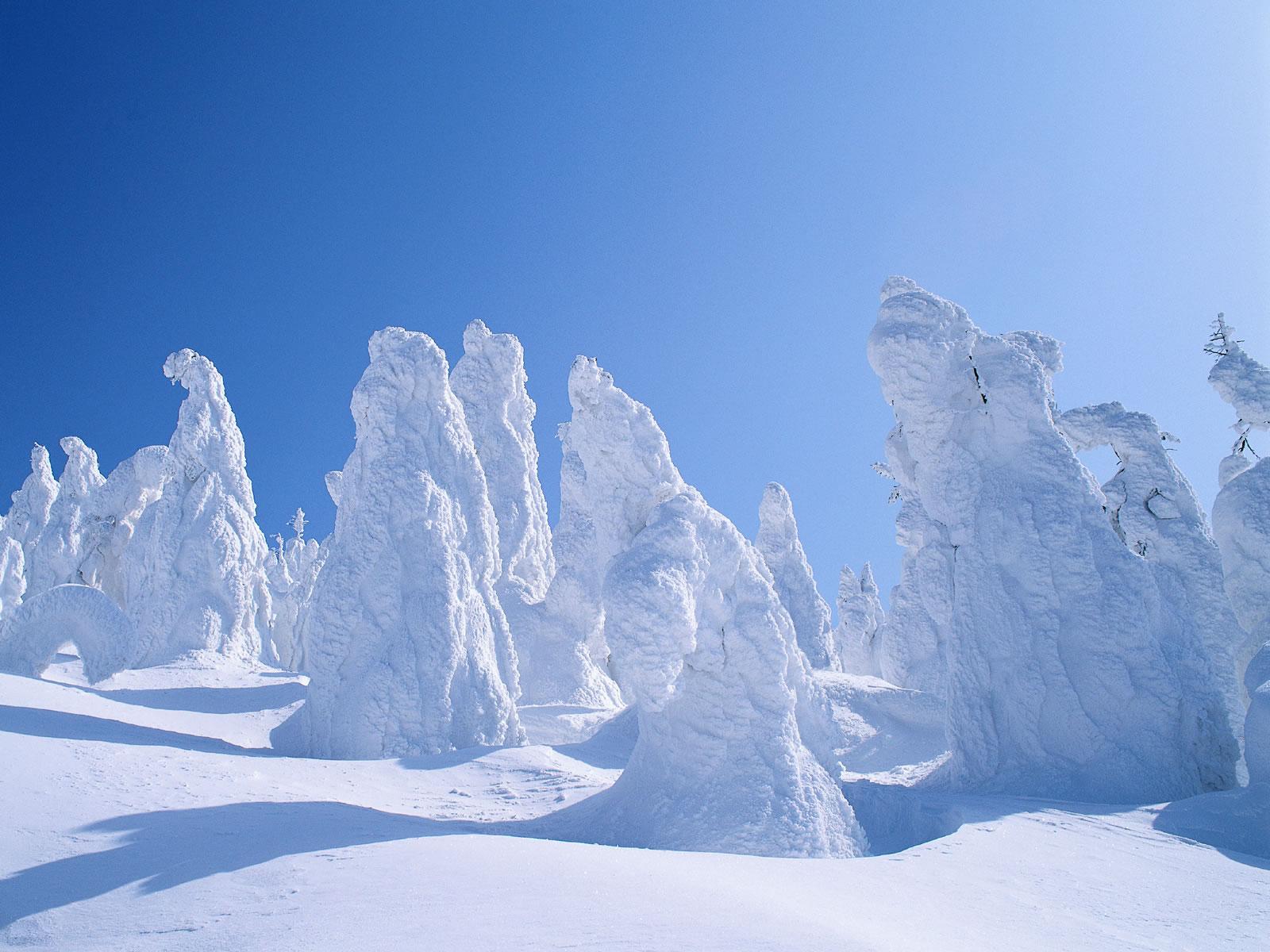 desktop falling snow backgrounds for desktop Desktop Backgrounds 1600x1200