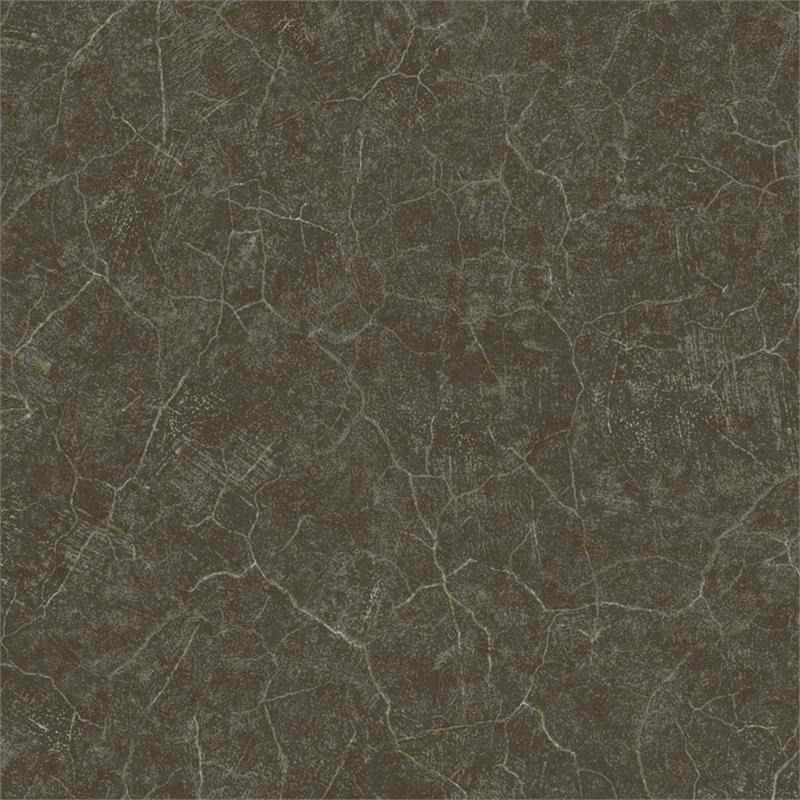 Grey SEN18647 Kylan Faux Stone Wallpaper   Traditional Wallpaper 800x800