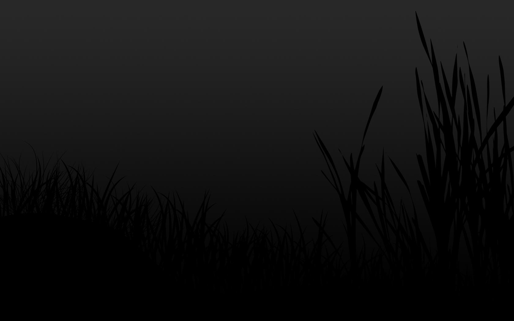 Download Black Wallpaper HD Dekstop Download Black Wallpaper 1680x1050