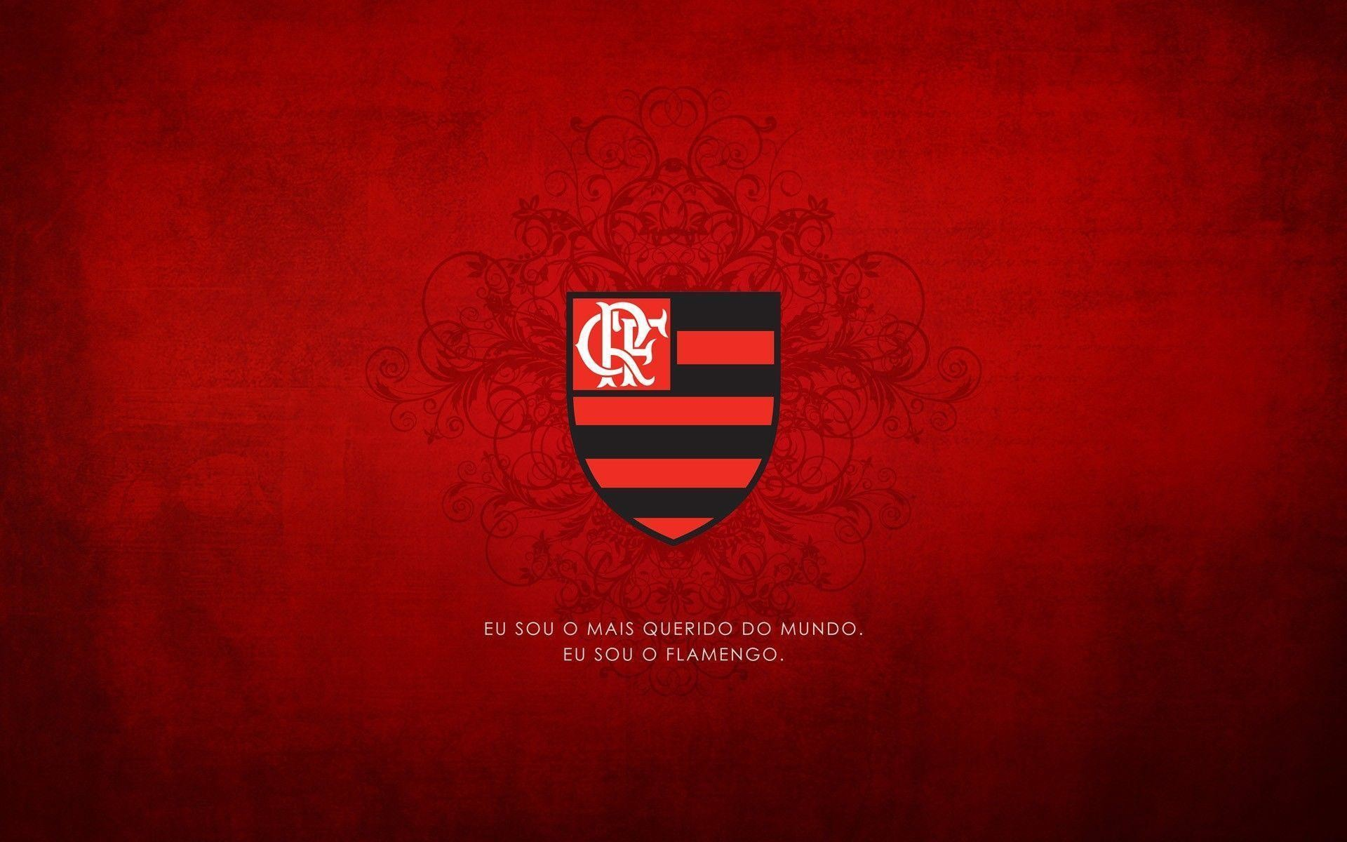 Flamengo Wallpapers 68 images 1920x1200