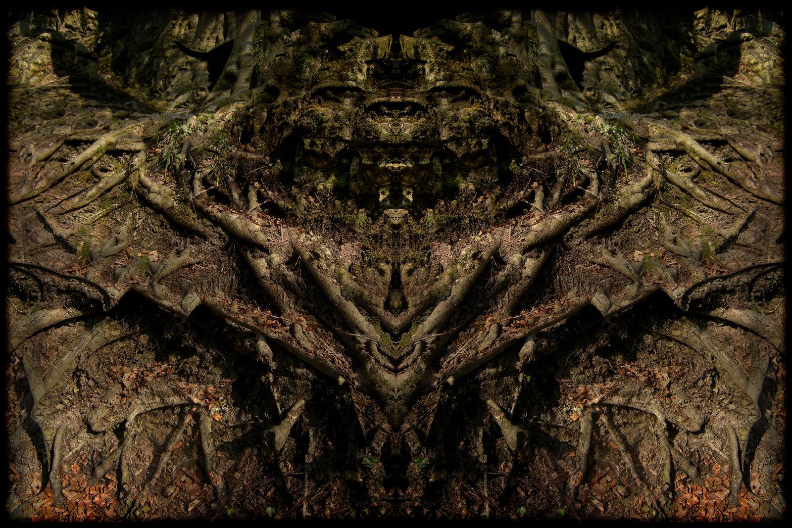 Occult Computer Wallpapers Desktop Backgrounds 1600x1067 ID 1600x1067