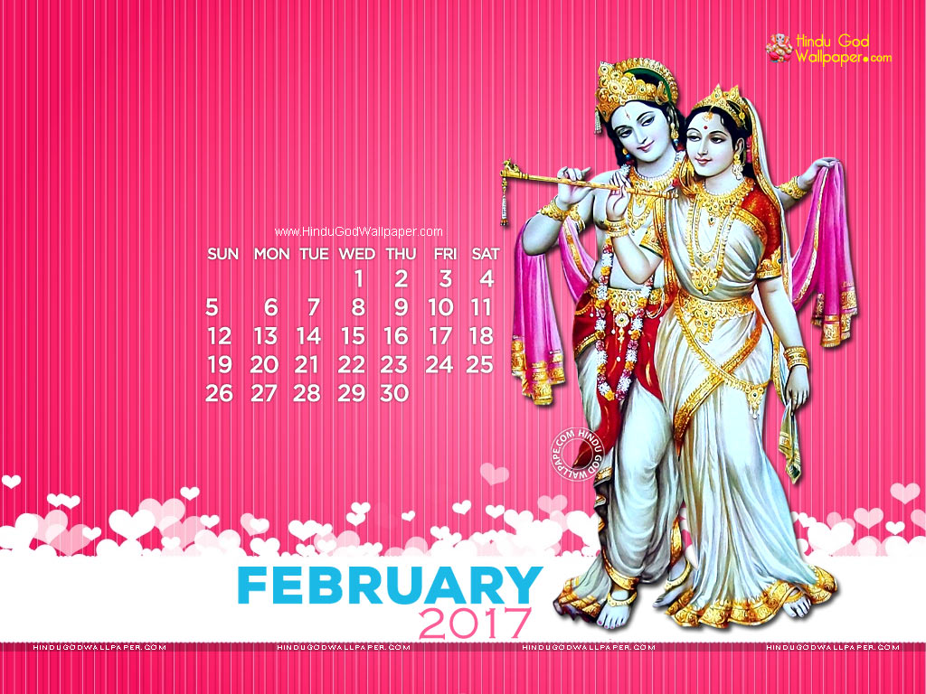 February 2017 Wallpaper Related Keywords amp Suggestions 1024x768