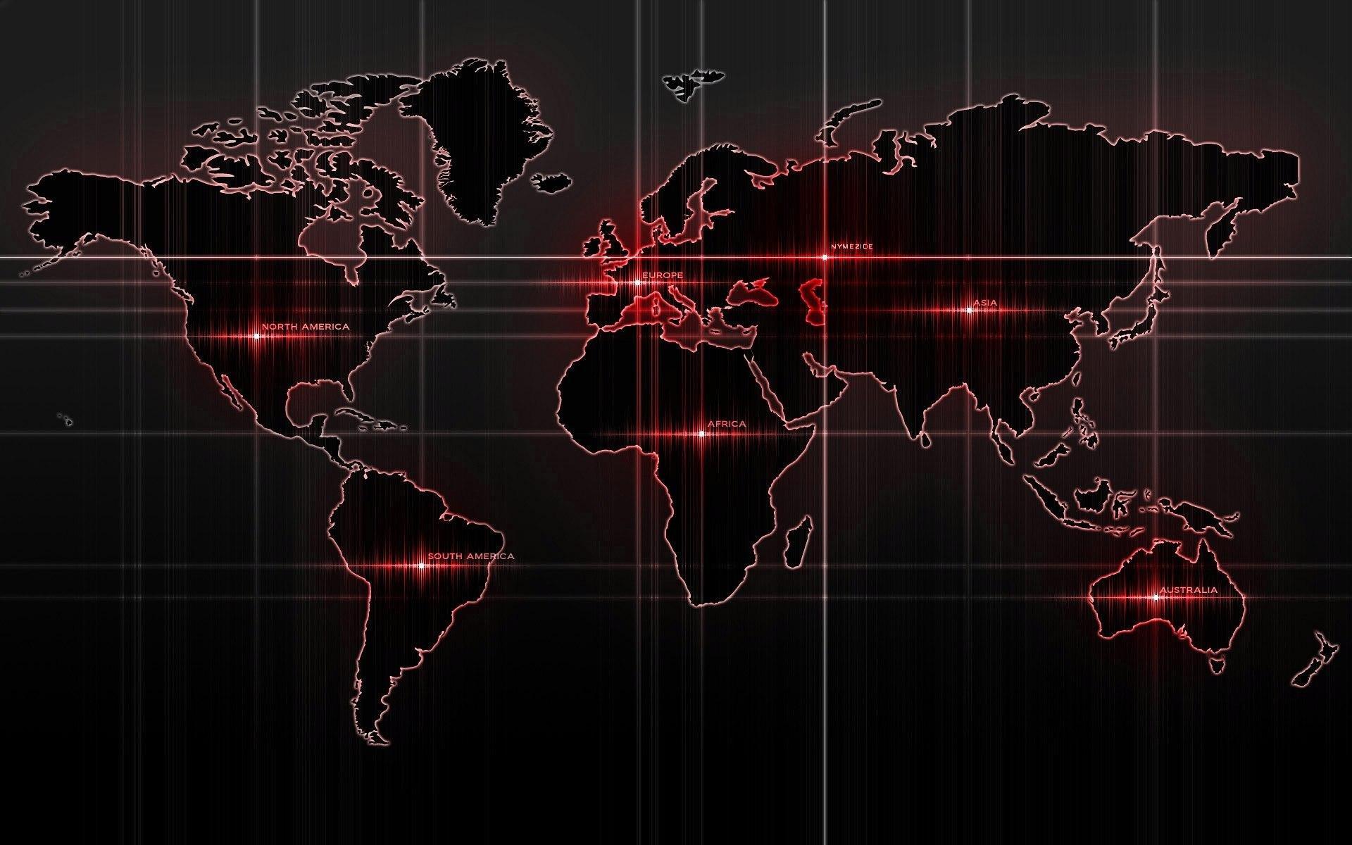 Intelligence Agency crime usa america spy logo wallpaper background 1920x1200