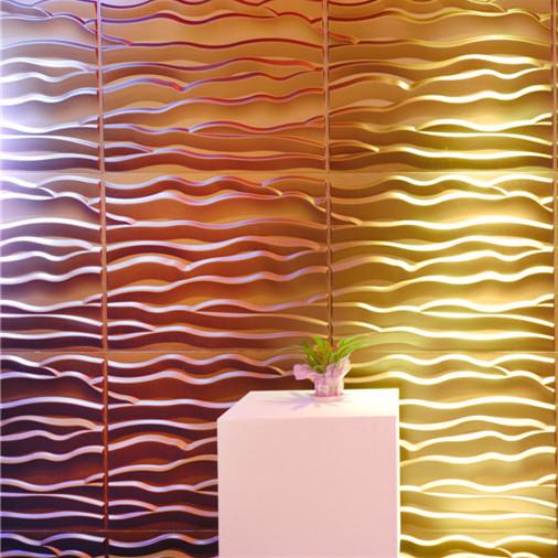 Online Get Cheap Interior Brick Paneling  Aliexpresscom Alibaba 506x506