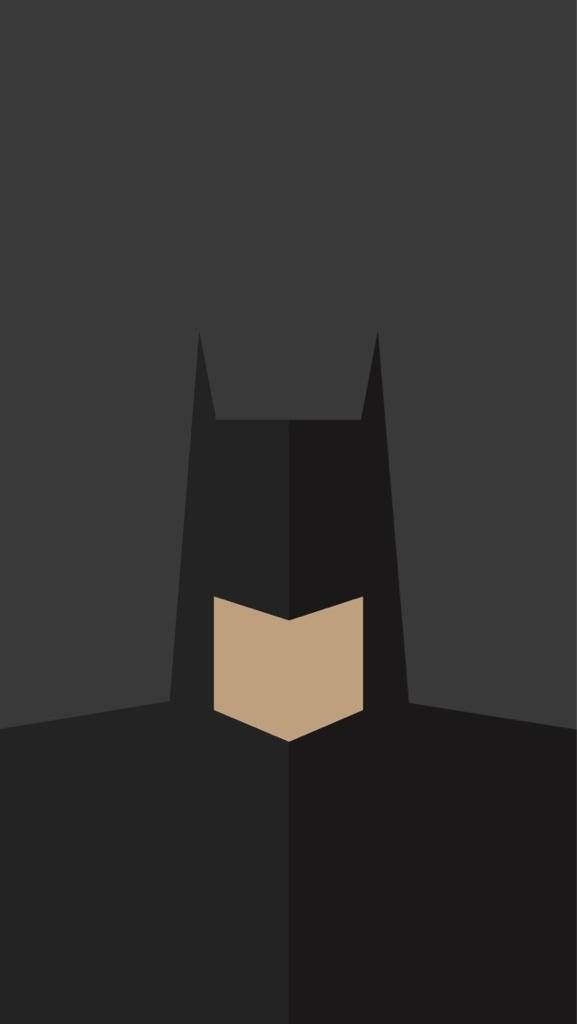 Cool batman wallpaper batman 577x1024