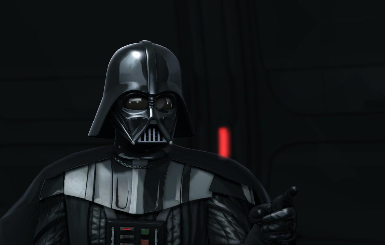 Wallpaper background Star Wars costume helmet Darth Vader 1332x850