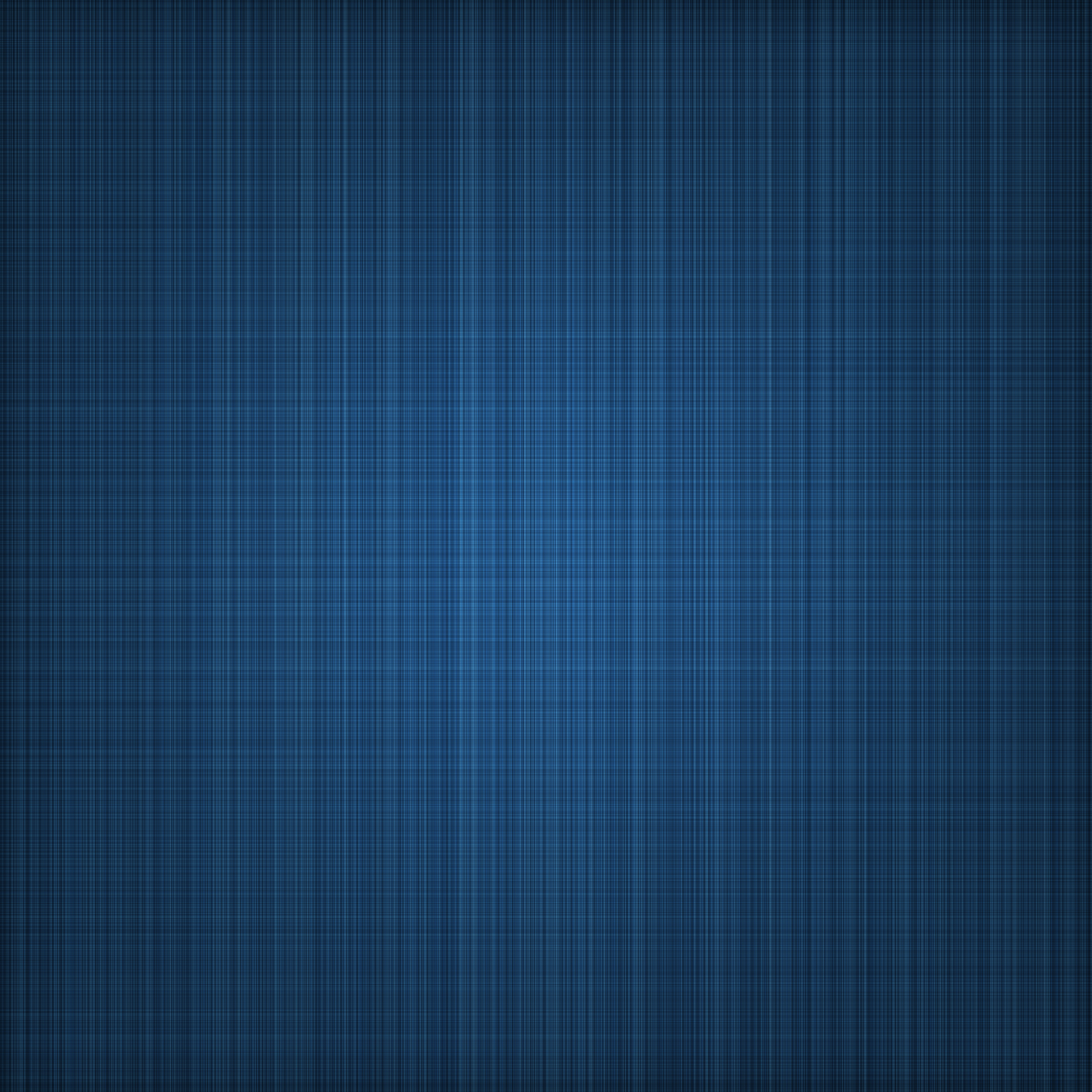 50 iPad Air Wallpapers in High Definition For Download 2048x2048