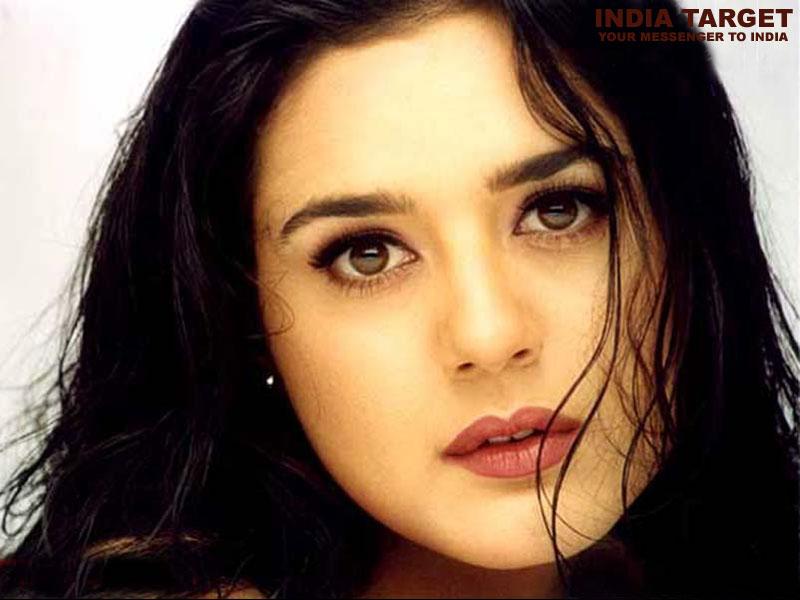 indian bollywood actress wallpaperbollywood wallpapers actorshot 800x600