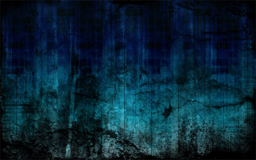 40 Astounding Collection of Grunge Wallpapers Naldz Graphics 500x313