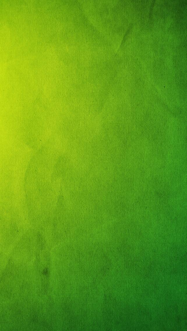 Simple Phone Wallpapers - WallpaperSafari