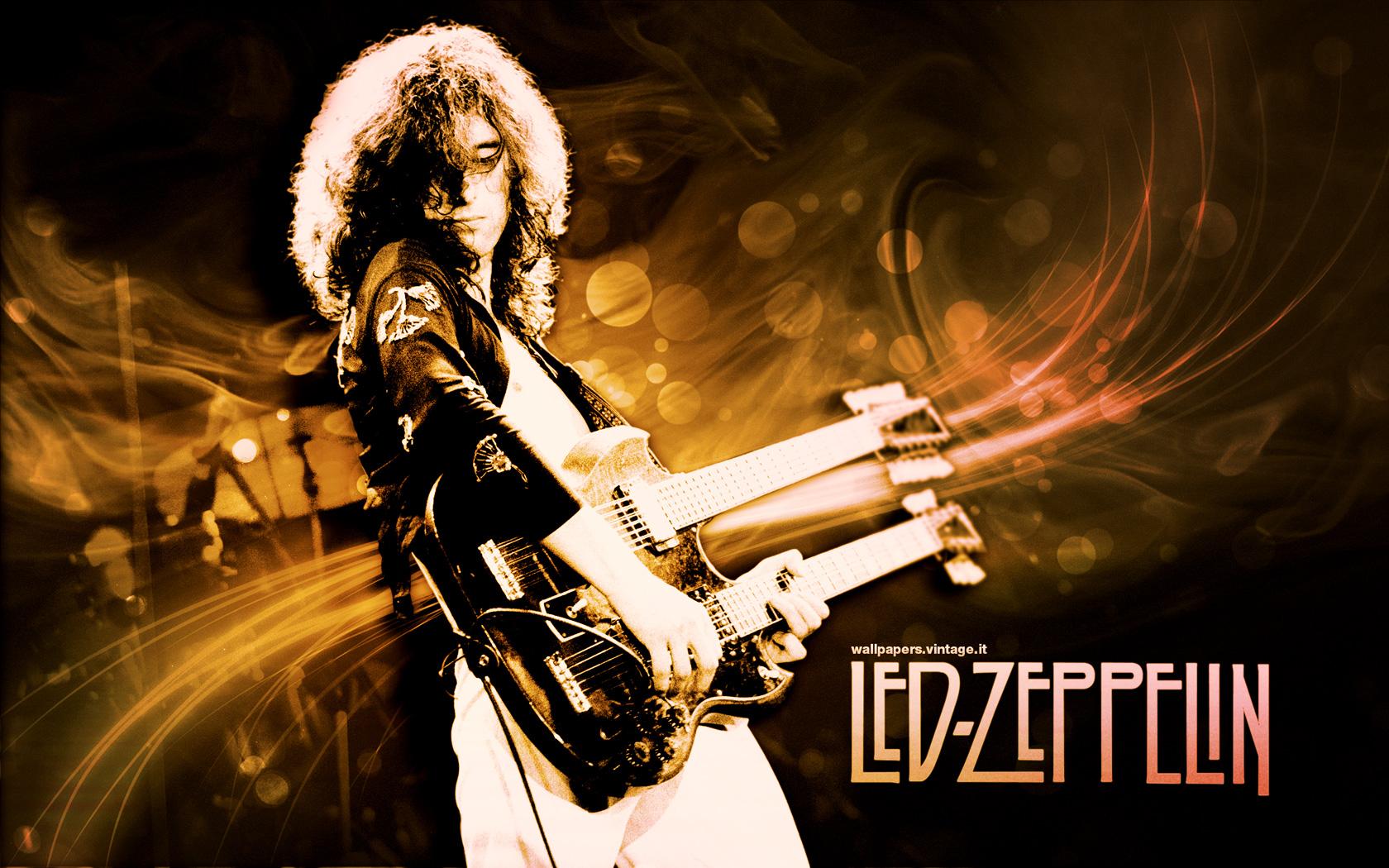 50 Music Wallpaper For Ipad On Wallpapersafari: Led Zeppelin Phone Wallpaper