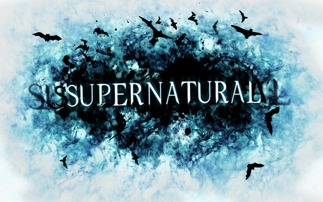 Supernatural S6 Wallpaper HD by iNicKeoN 1131x707