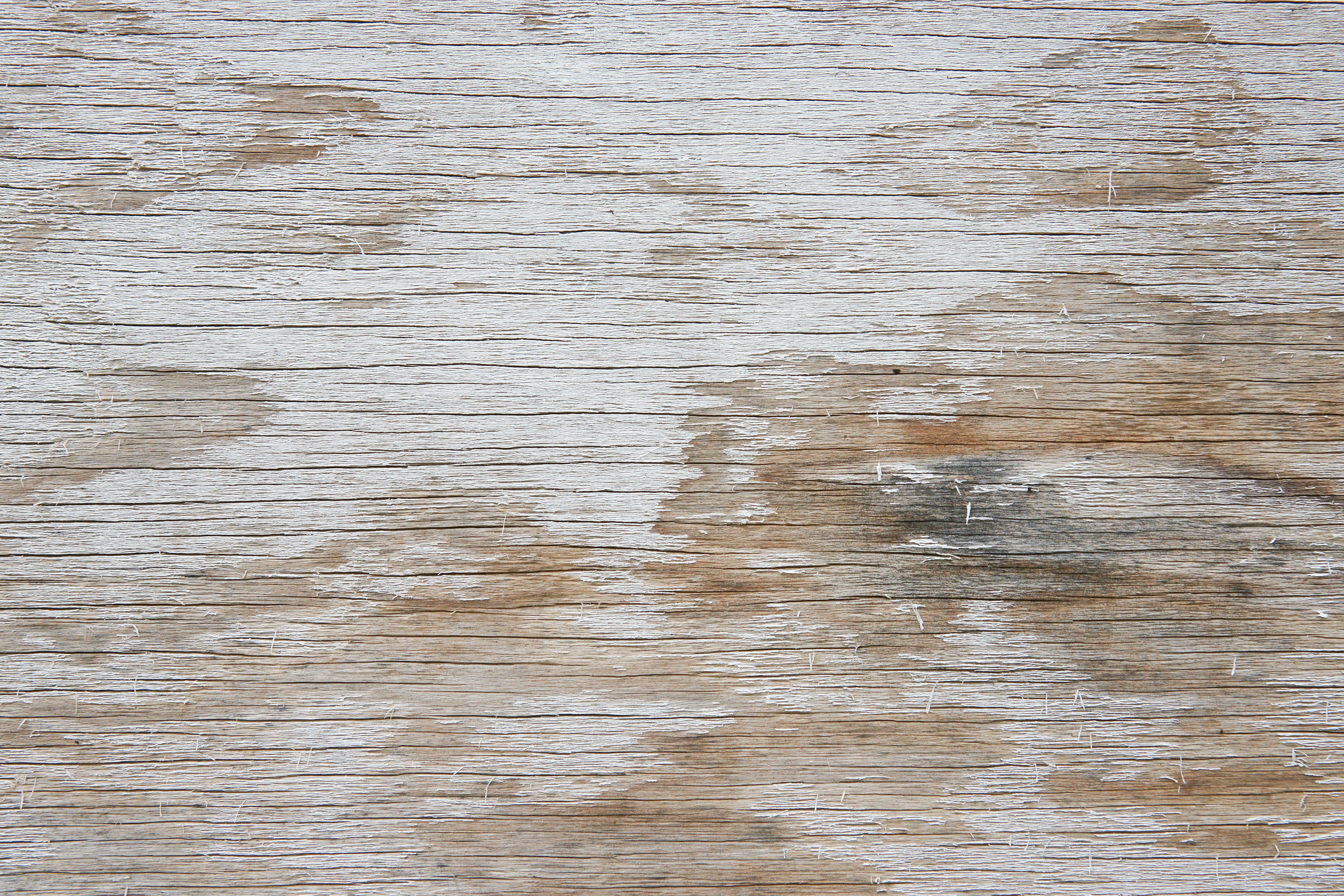 old painted wood high resolution background texture 5719x3813