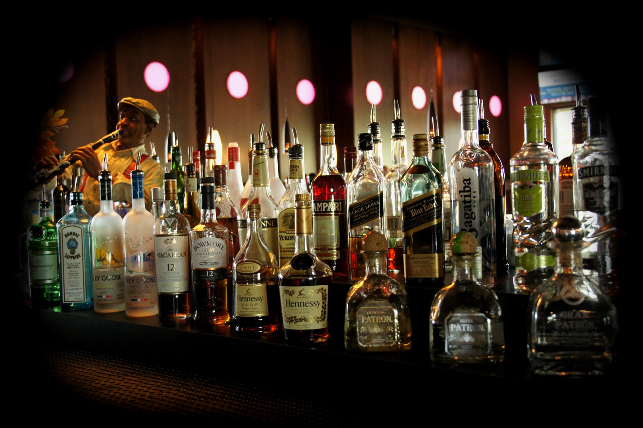 Drink Menu Background   FOXS REACH Pub Grill 1300x865