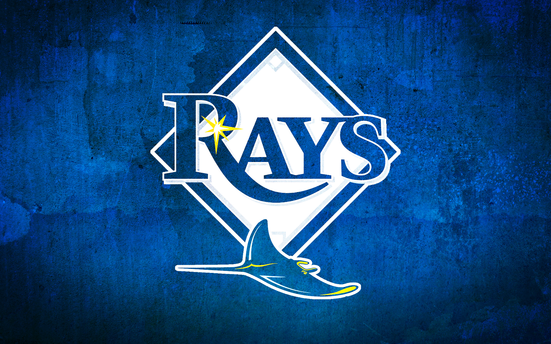 The Ultimate Tampa Bay Rays Wallpaper Collection Sports Geekery 1920x1200