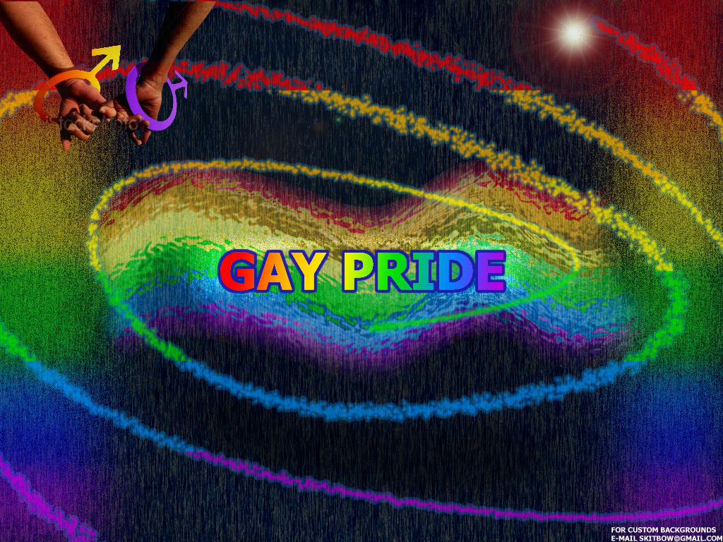the gay wallpaper background - photo #9