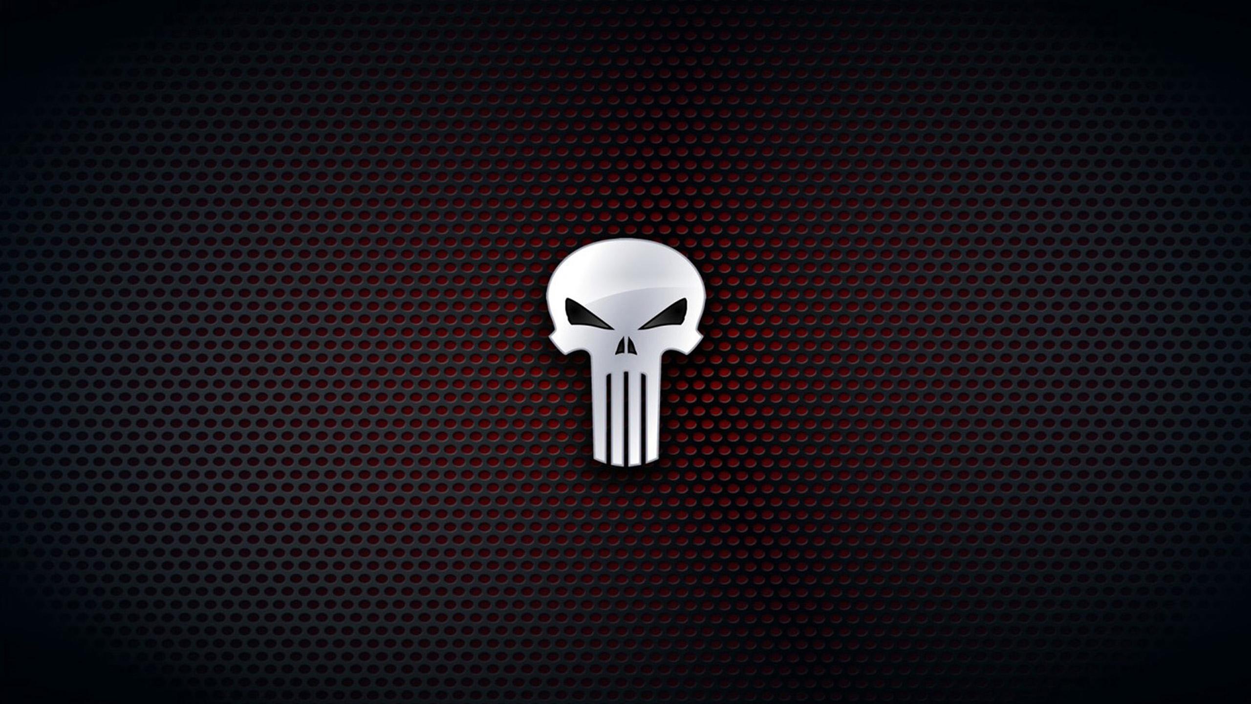 Punisher Wallpaper hd Download Hd(16 9 Wallpaper