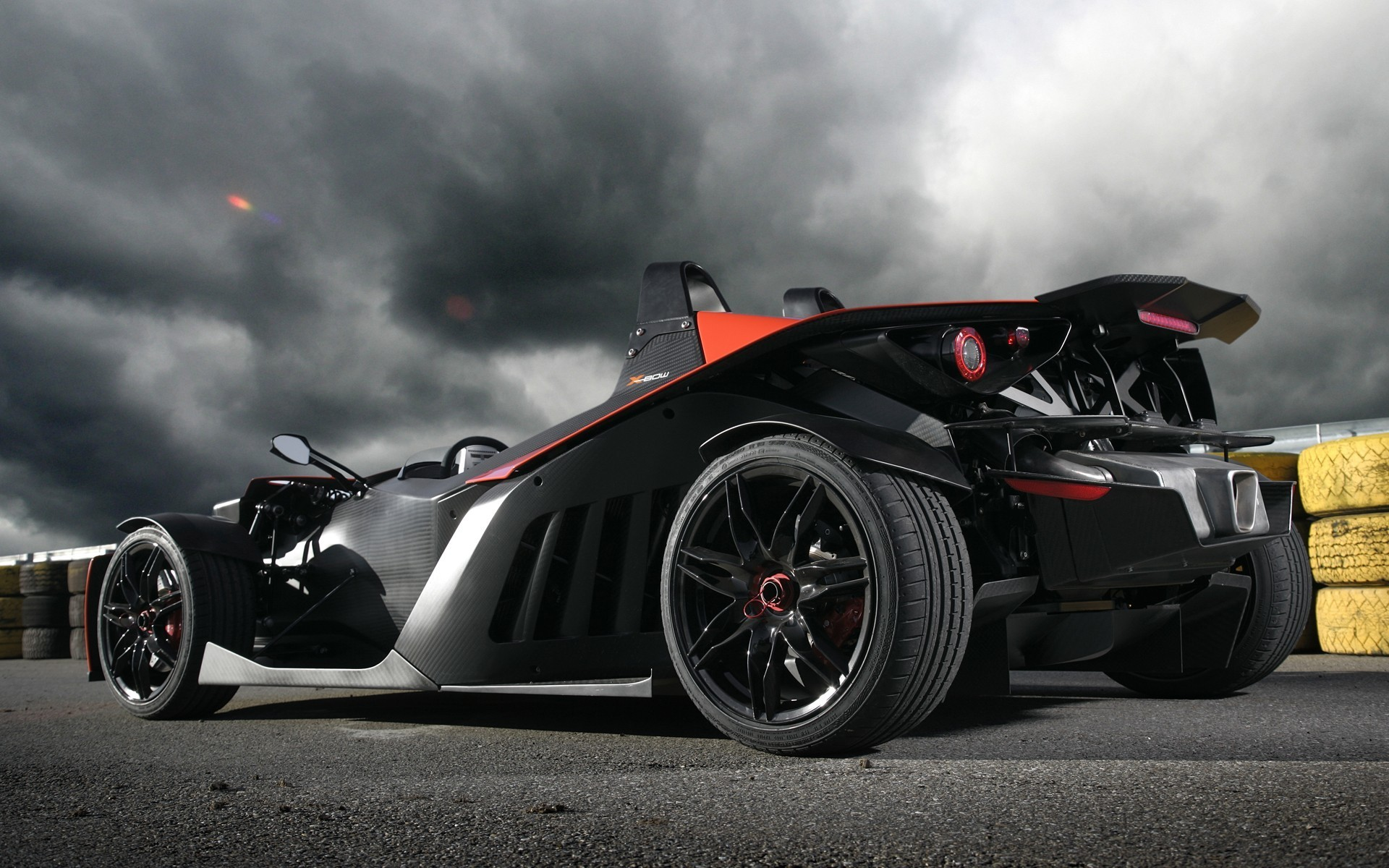 Best Car ever wallpapers and images   wallpapers pictures photos 1920x1200