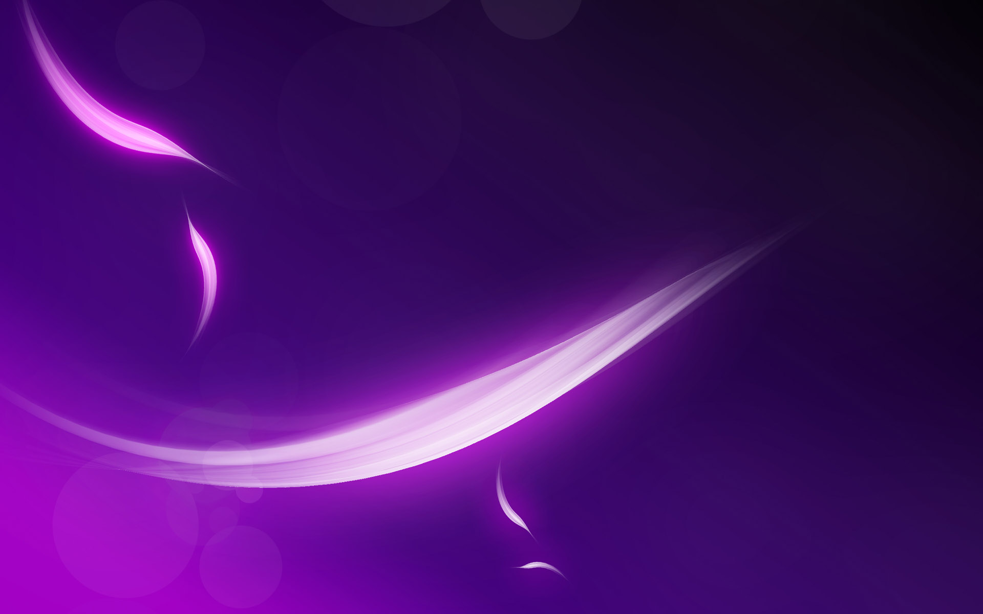 Abstract Wallpaper Widescreen 2693 Hd Wallpapers in Abstract 1920x1200