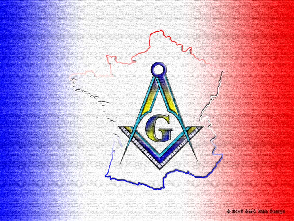 Masonic Wallpaper Courtesy of The Masonic Shop Page Deux 1024x768