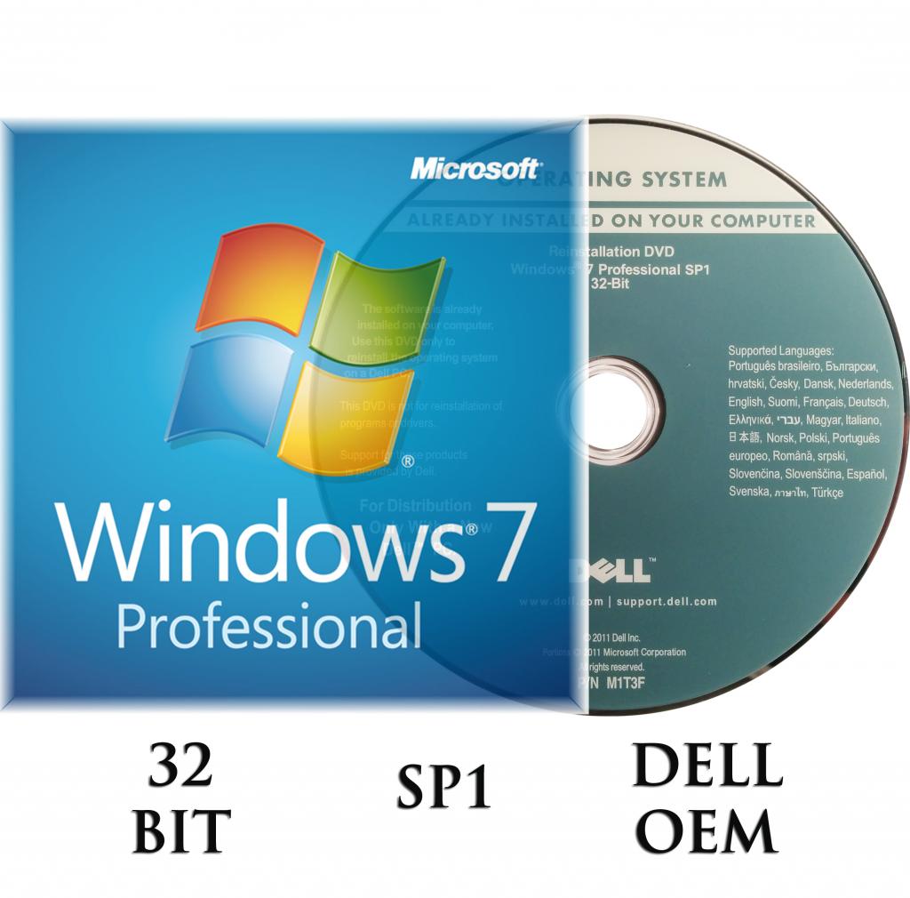windows 7 professional 64 bit product key dell