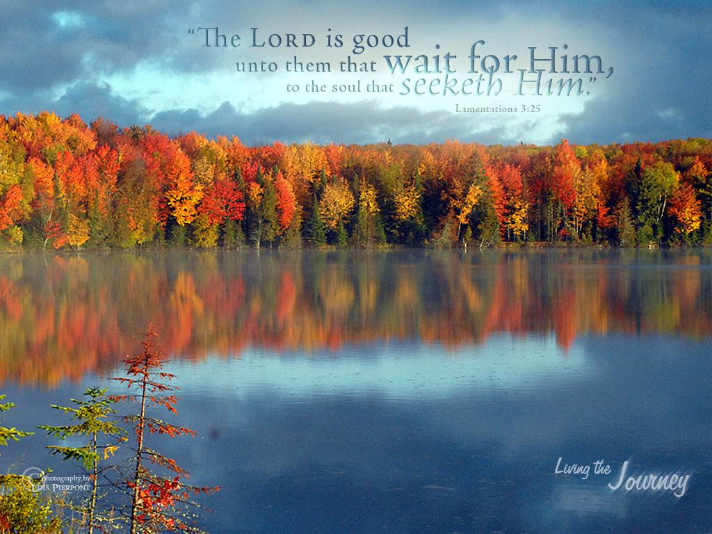 47 Fall Wallpaper With Scripture Verses On Wallpapersafari