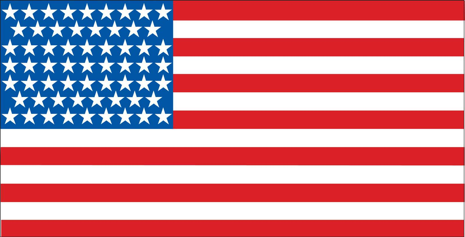 American Flag Wallpapers for Desktop in Full HD Daily Backgrounds 1600x816