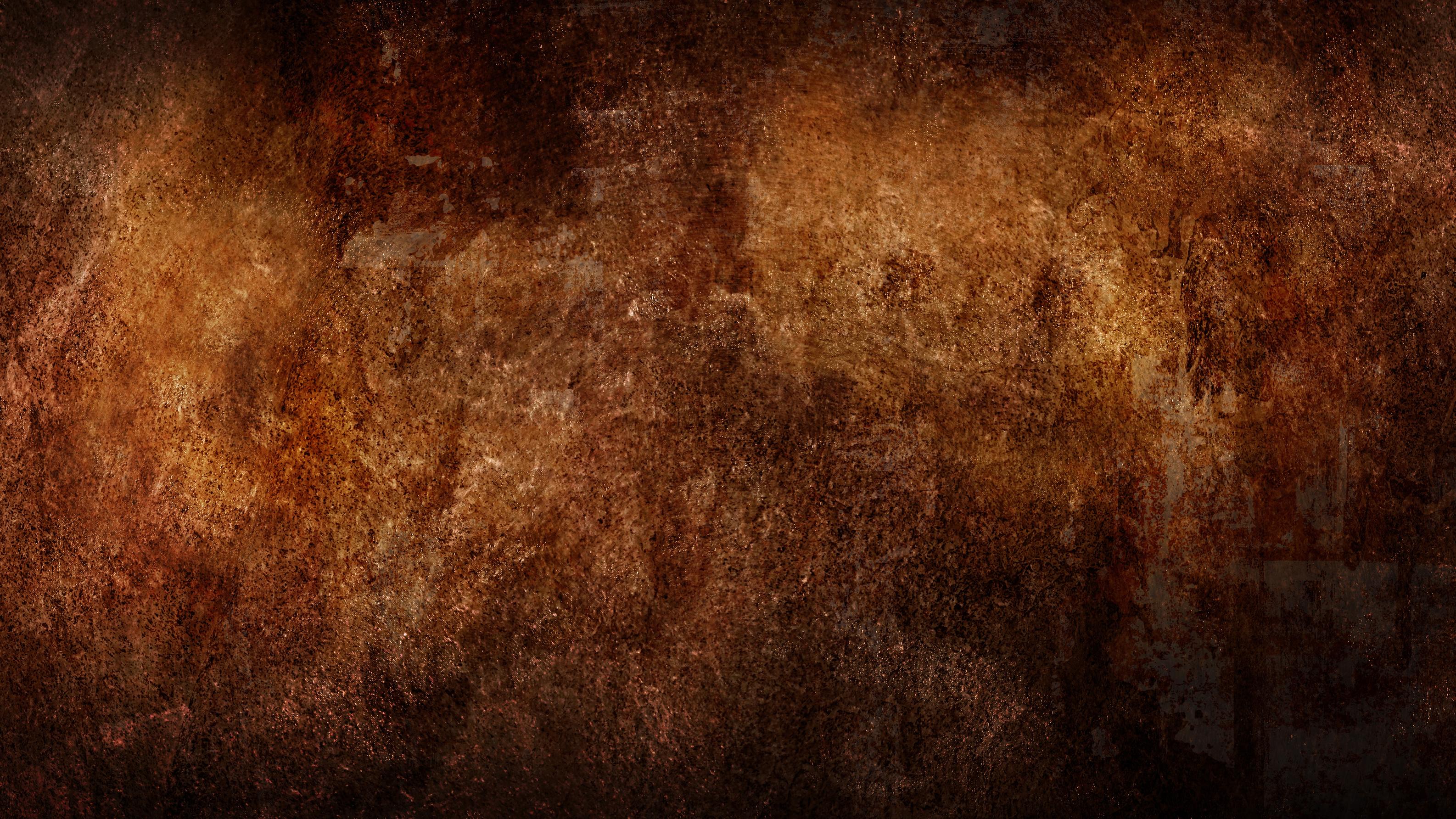 Rust metal texture background old metal texture image 3172x1784