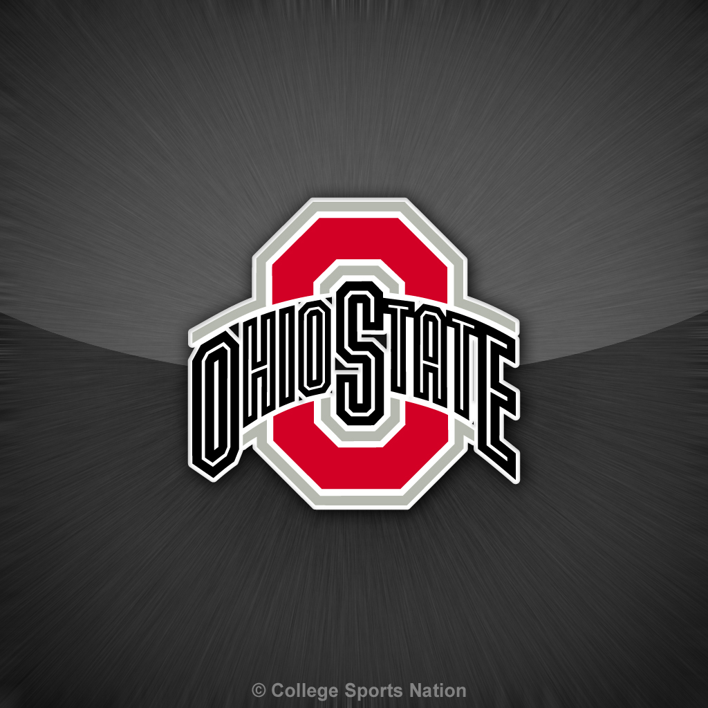 ohio state buckeyes football ipad wallpaper[1] 1024x1024