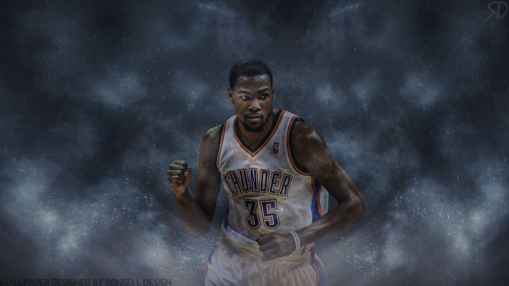 Kevin Durant Wallpapers HD 2015 1024x576