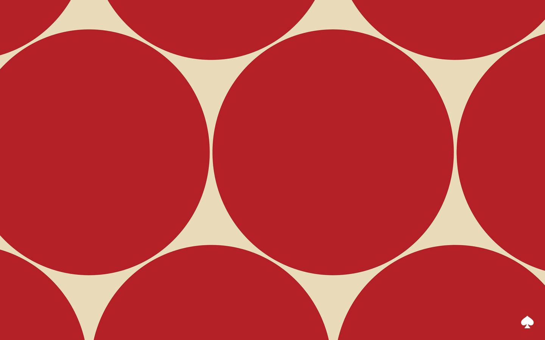 [50+] Kate Spade Wallpaper Desktop on WallpaperSafari