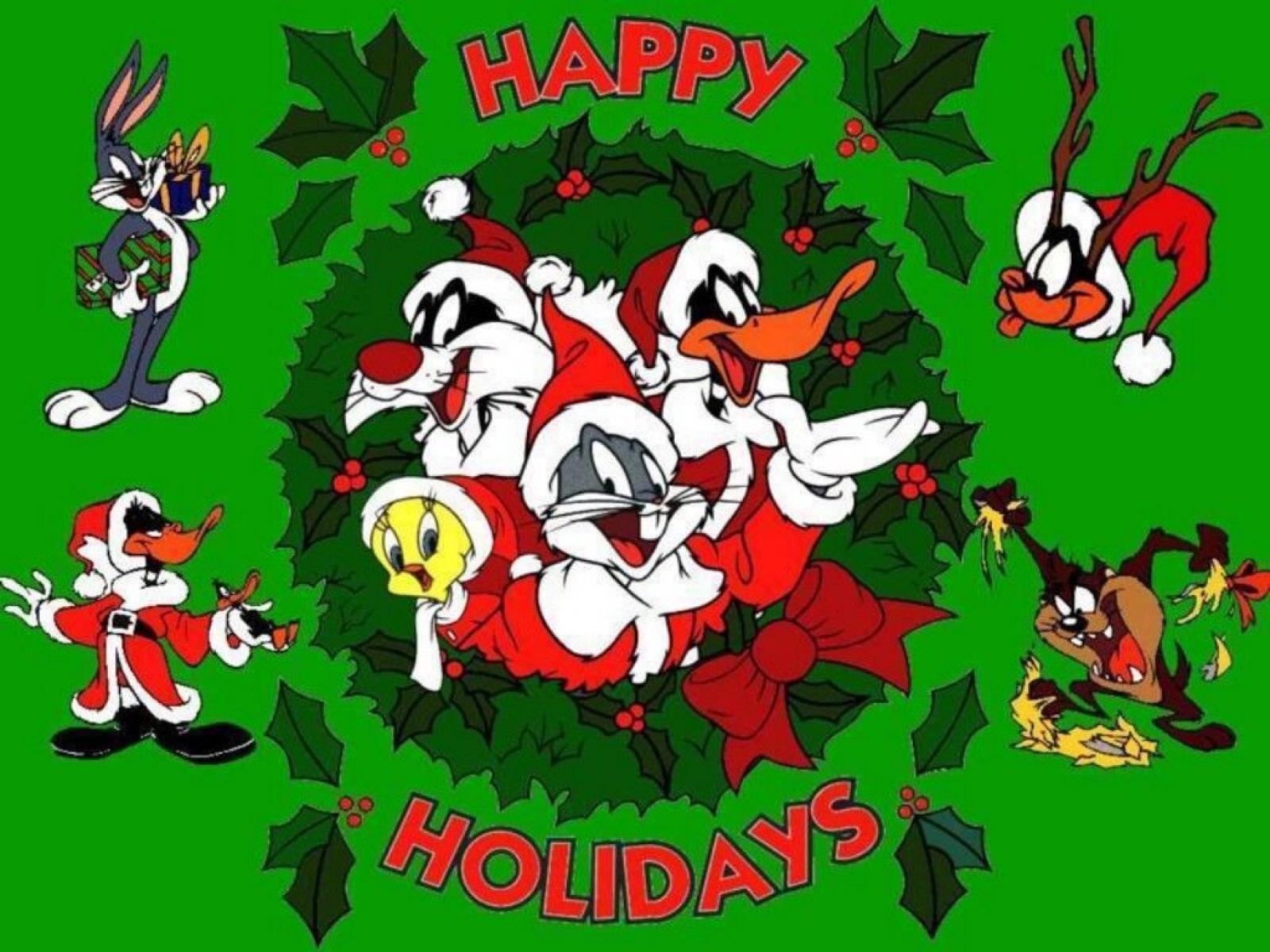Looney Tunes Wallpaper For Computers Wallpapersafari