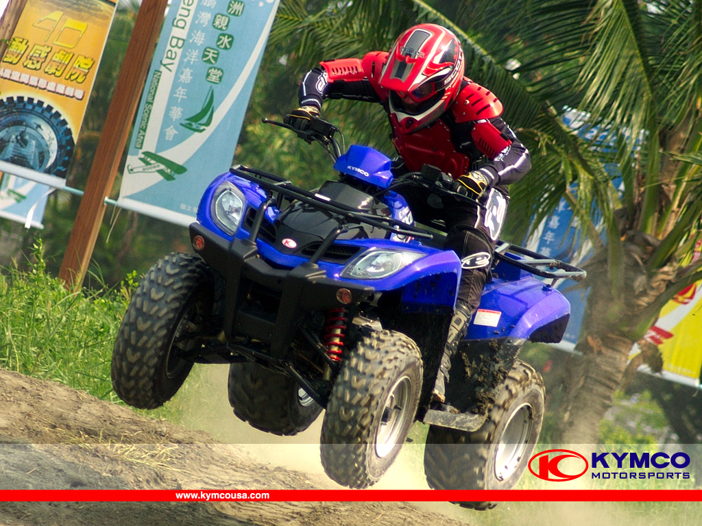 cool atv Page 3 1024x768