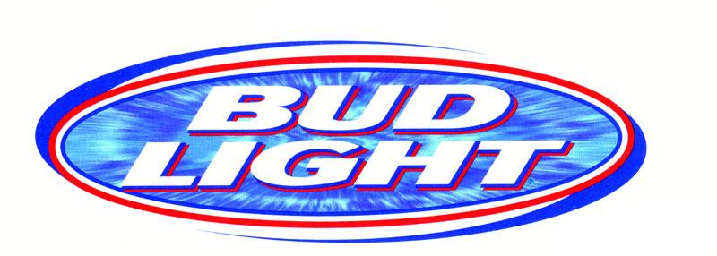 Bud Light Logo Image 800x286