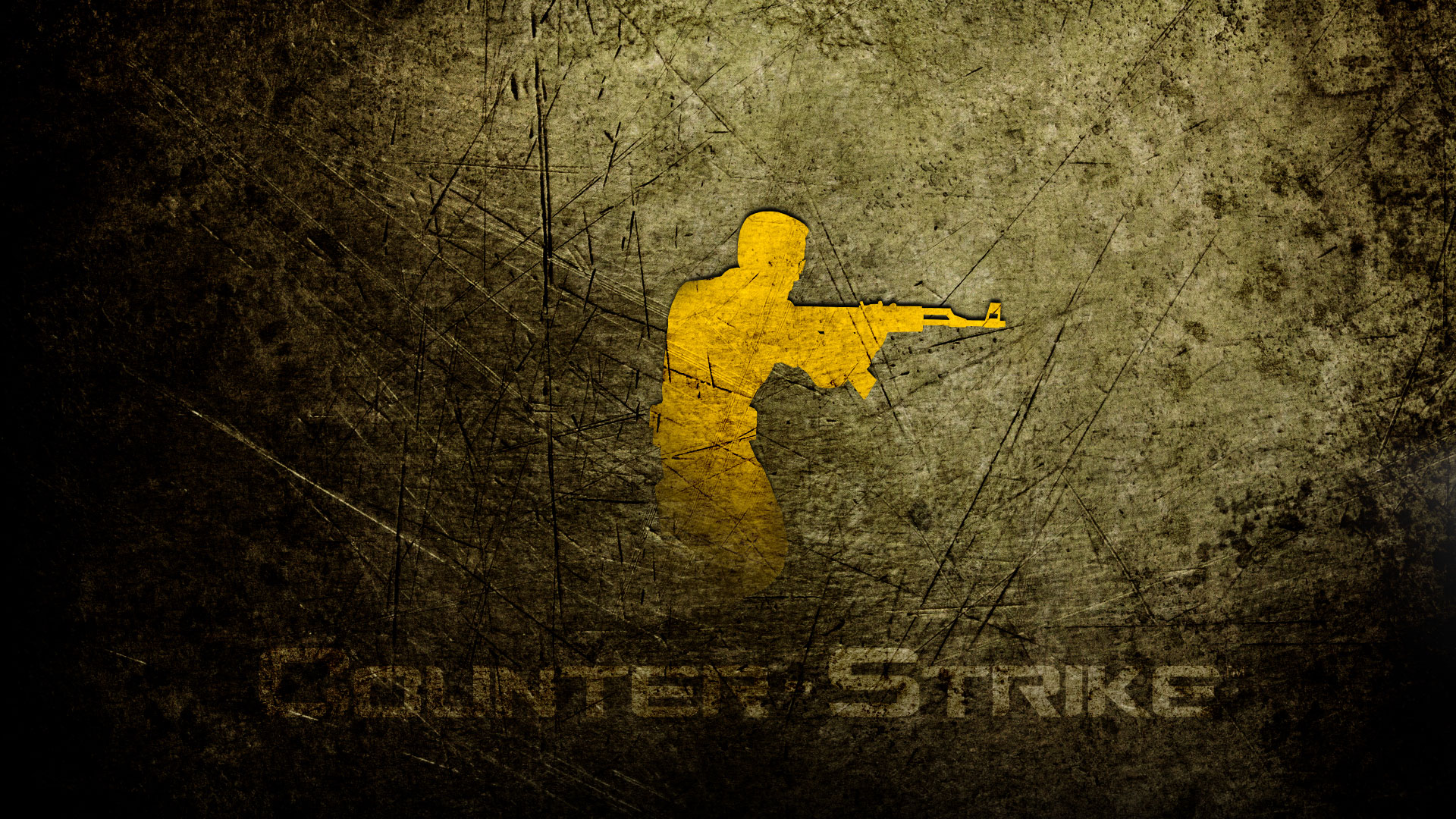 Cs Go Knife Wallpaper Wallpapersafari