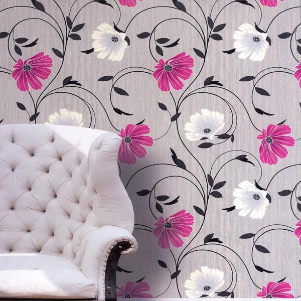 Sheena   Crown Sheena M0811   Select Wallpaper Designer Wallpapers 600x600
