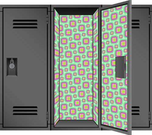 locker wallpaper for boys wallpapersafari