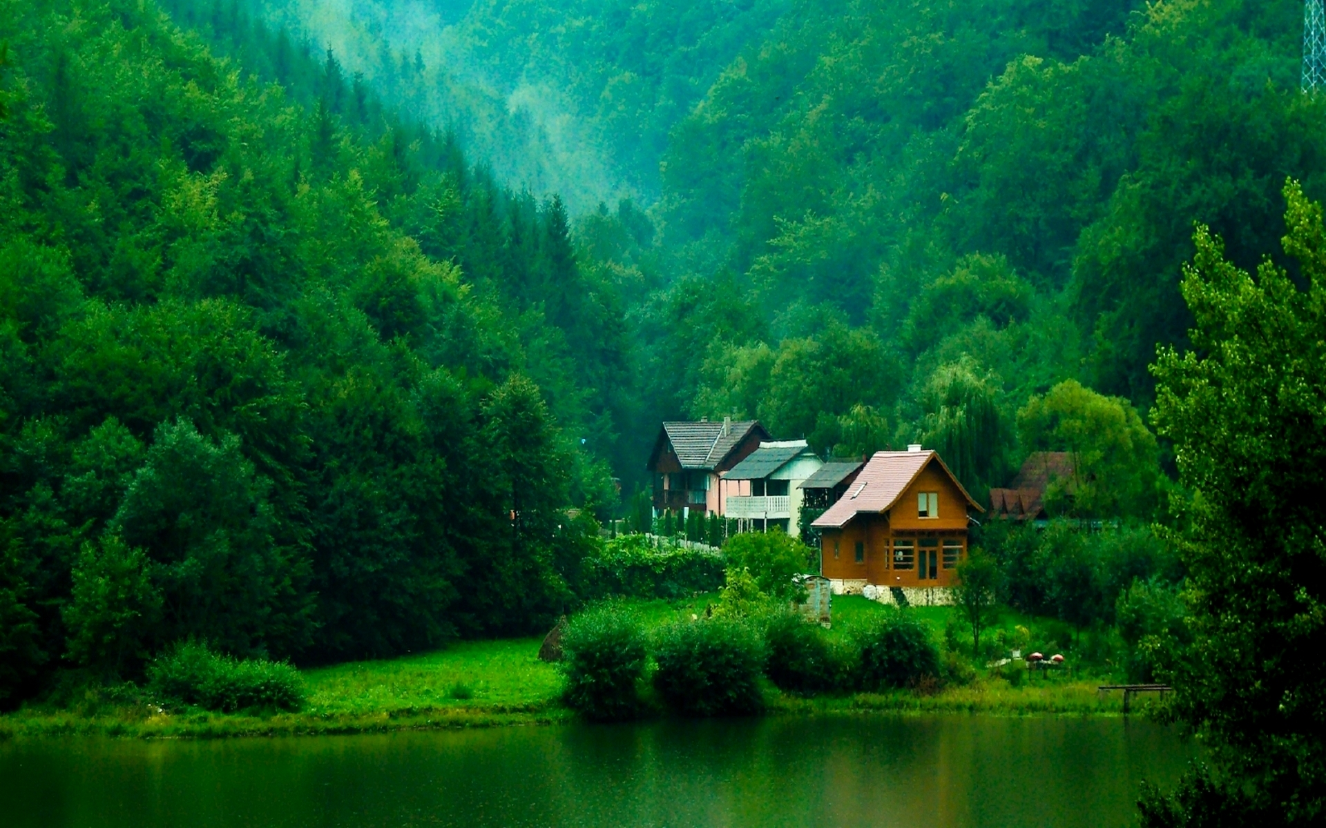 Beautiful house hd wallpapers wallpapersafari for Pretty wallpapers for home