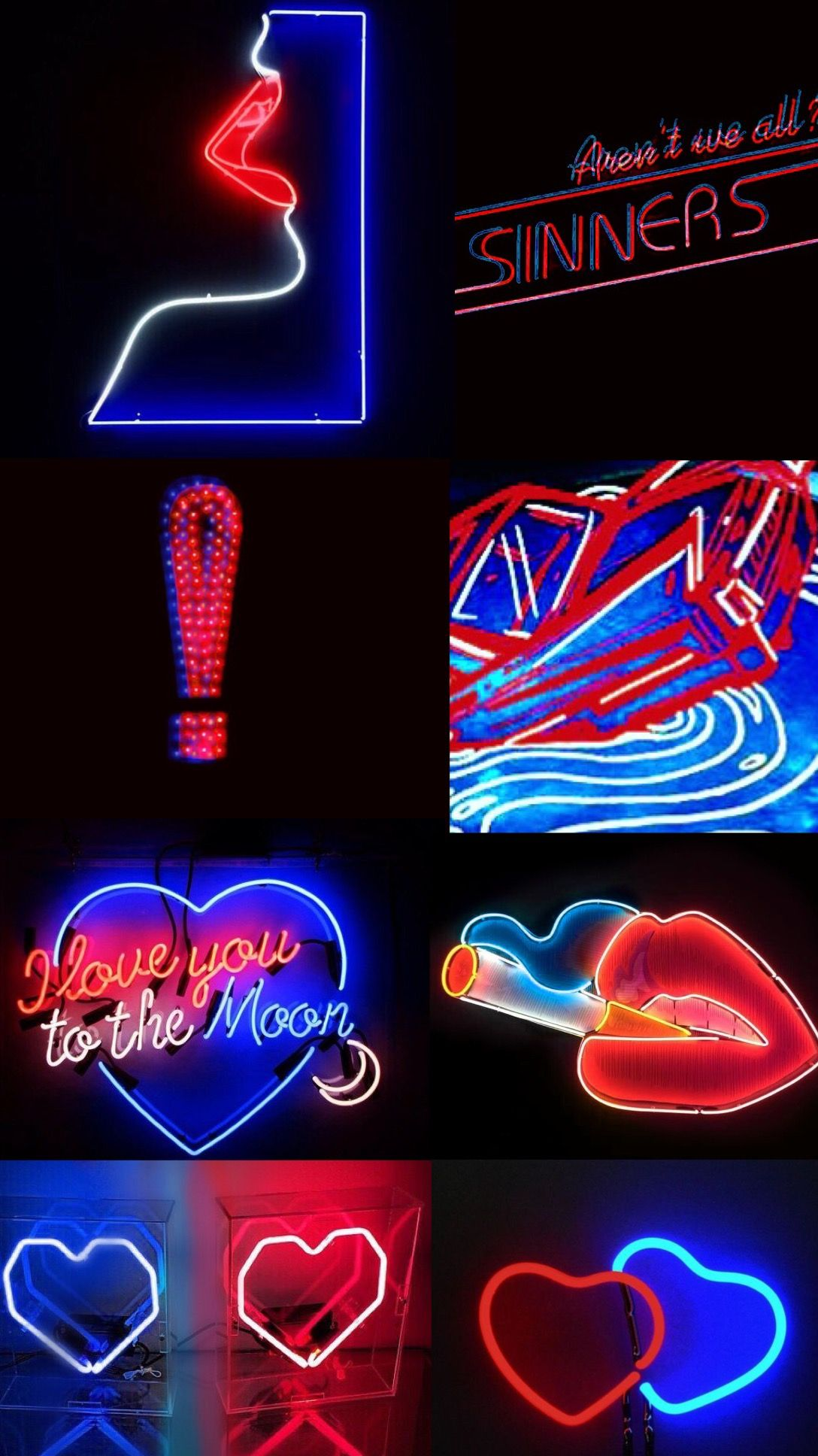 doab aesthetic   panic at the disco wallpaper Bands11 in 2019 1088x1936