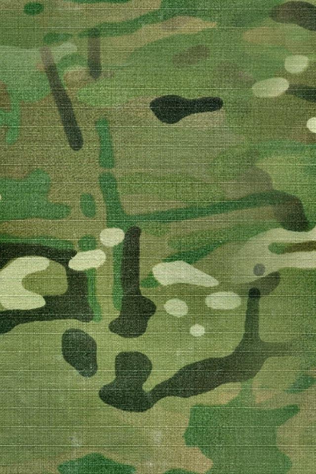Camo Cloth iPhone HD Wallpaper iPhone HD Wallpaper download iPhone 640x960